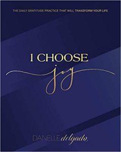 I Choose Joy